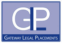 Gateway Legal Placements